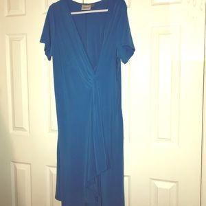 26b5418969d Women s Plus 18 20 AVENUE Dress